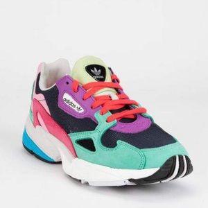 Adidas | Women's Torison  Shoes